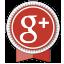 social_media_icons_round_ribbon_icons_set_64x64_0003_google+
