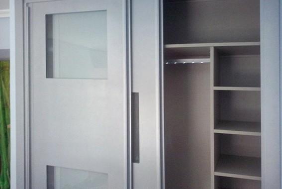 interior-armario-Miansa-a-medida