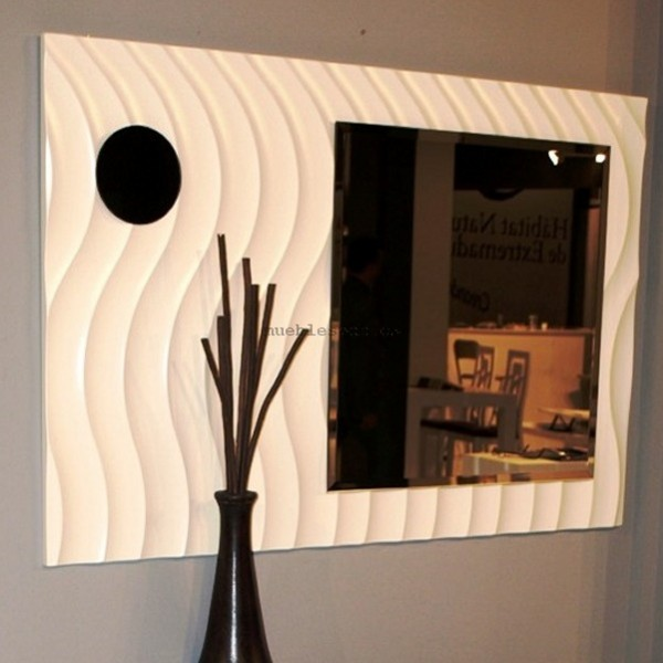 mueble-recibidor-cubreradiador-ondas